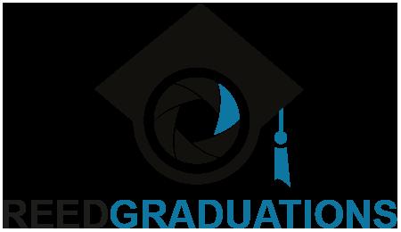Reed Graduations