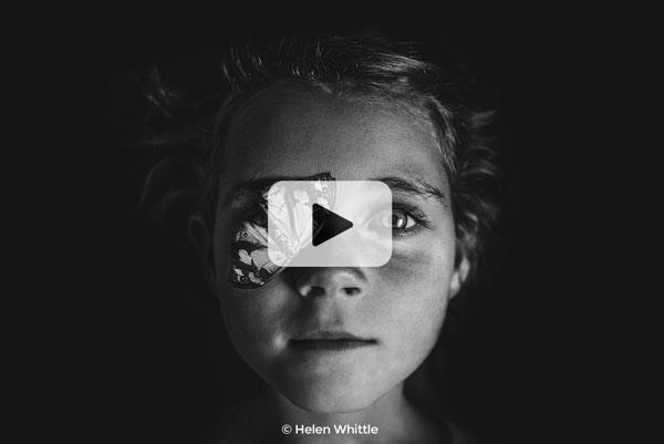APA Promo Video