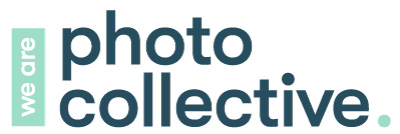 Photo Collective